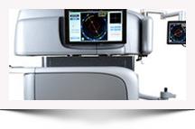 Láser Lénsar en Tecnolaser Clinic Vision