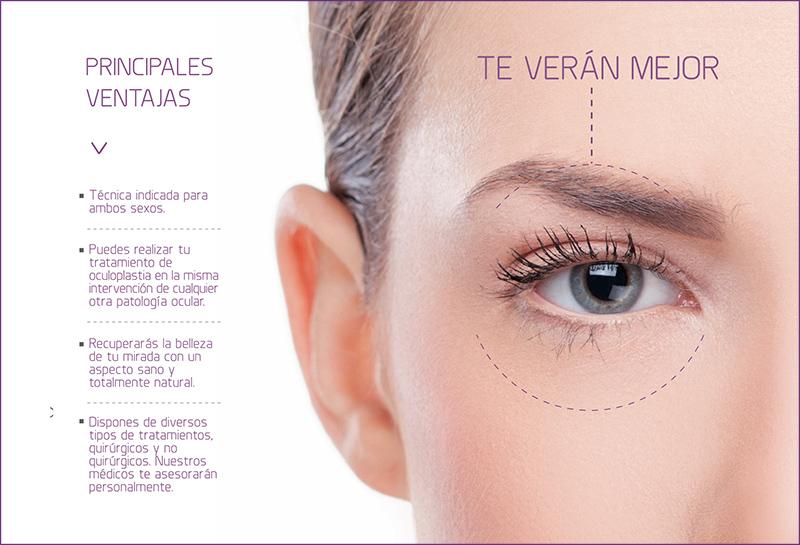 cirugia_de_parpados_sevilla1
