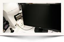 Keratograph, nuestros sistemas de diganóstico
