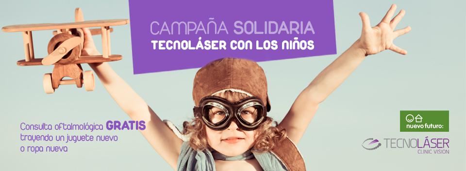 tecnolaser_nuevofuturo_slide