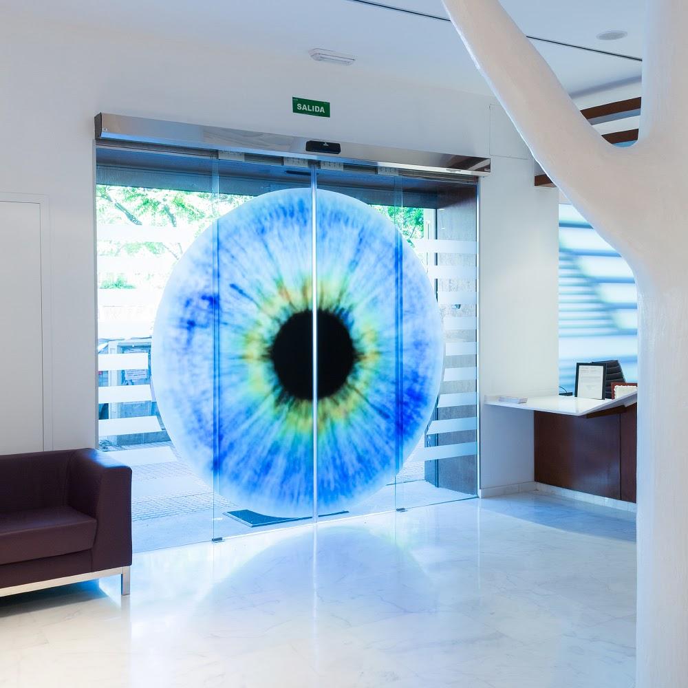 Tecnoláser Clinic Vision