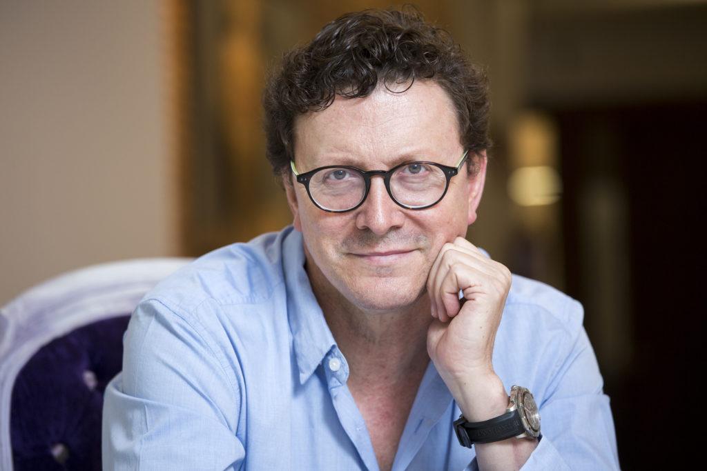 Dr Federico Alonso Aliste