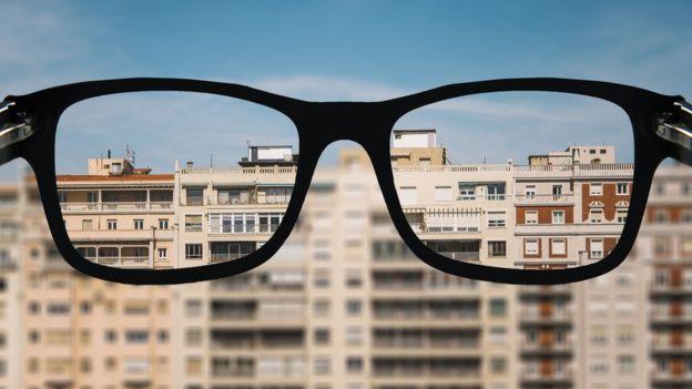 El protocolo clínico en control de miopía