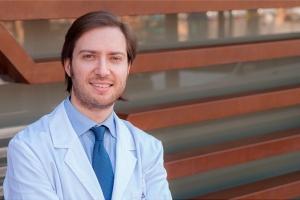 Dr. Gregorio Hernández Anguiano