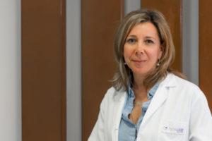 Dra. Mª Eugenia Tena Sempere