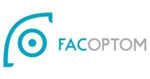 FacOptom 2017